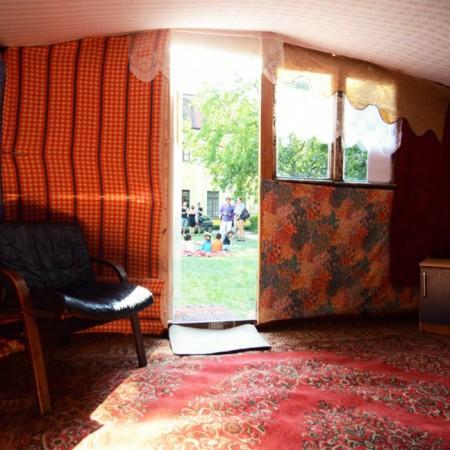Oświadczenie w sprawie zburzenia domów Romów rumuńskich przez służby miejskie Wrocławia