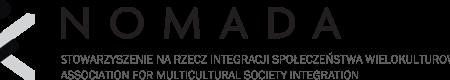 """""""Edukacja dla integracji - wyzwania w edukacji dzieci cudzoziemskich w Polsce"""" - Forum we Wrocławiu"""