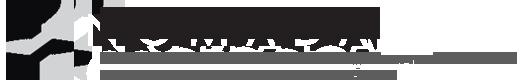 NOMADA - Stowarzyszenie na Rzecz Integracji Społeczeństwa Wielokulturowego