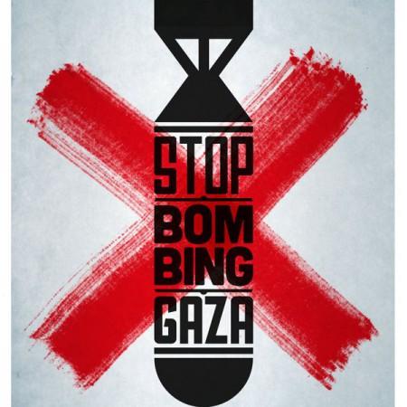 Stanowisko Stowarzyszenia NOMADA wobec materiałów publikowanych w mediach o narastającym konflikcie w Strefie Gazy i sytuacji Zachodnim Brzegu