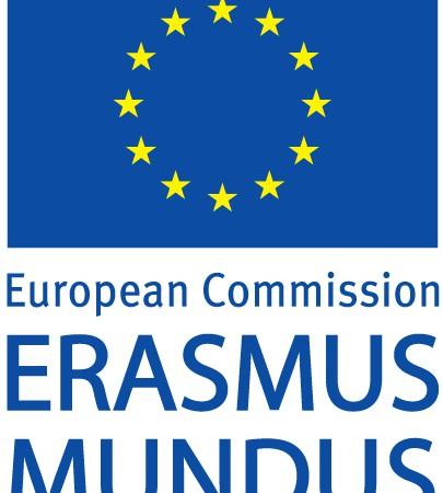 (Polski) Trwa rekrutacja na europejskie studia magisterskie Erasmus Mundus MITRA