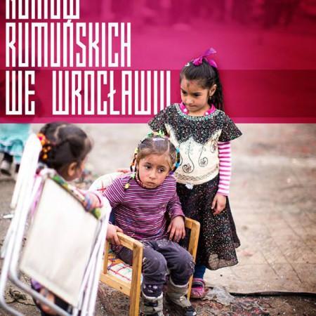 Wrocławscy Romowie rumuńscy przed sądem – pierwsza rozprawa i otwarta konferencja prasowa