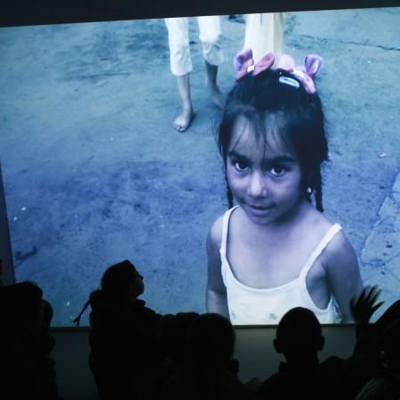 Kampania na rzecz opieki medycznej dla 15 dzieci romskich pochodzących z Rumunii, które rozpoczęły naukę w szkole
