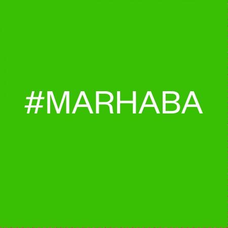 #Marhaba zaprasza! Bezpłatne warsztaty dla kadry nauczycielskiej