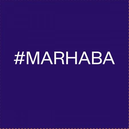 #MARHABA zaprasza! Warsztat dla pracowników i pracowniczek służby zdrowia
