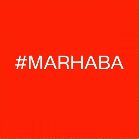 #MARHABA zaprasza! Pilotażowy warsztat dla pracowników i pracowniczek socjalnych