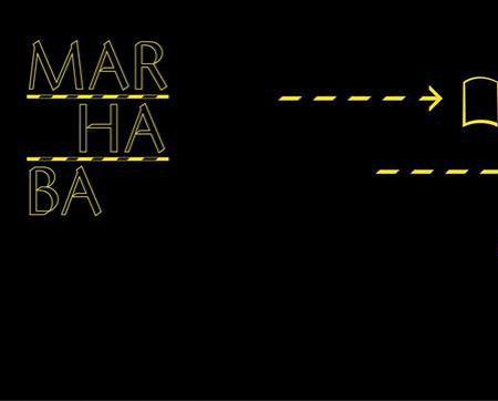Przekraczamy granice, mówimy Marhaba –  seminarium o uchodźstwie, 22 kwietnia o godz. 12:00