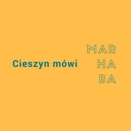 Marhaba w Cieszynie
