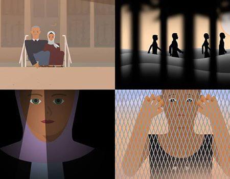 (Polski) #StoryCode. Nomada i Cyber Kids on Real w Narodowym Instytucie Audiowizualnym