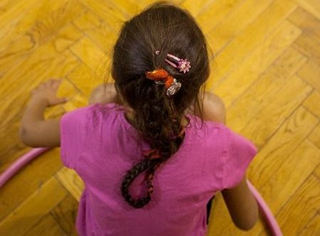Zbiórka na kurs języka polskiego dla dzieciaków ze społeczności Romów i Romni z Rumunii