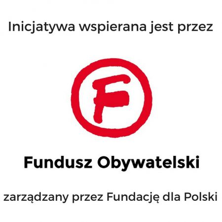 (Polski) Konsorcjum organizacji pracujących na rzecz migrantów w Polsce