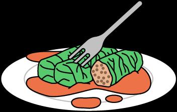 (Polski) Kuchnia romska