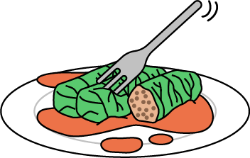 Kuchnia romska