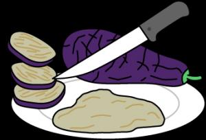 Kuchnia Romska Nomada