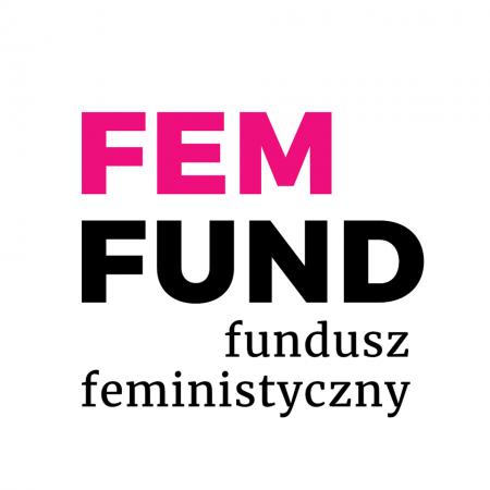 (Polski) Minigrant z Funduszu Feministycznego na staż dla romskiej liderki