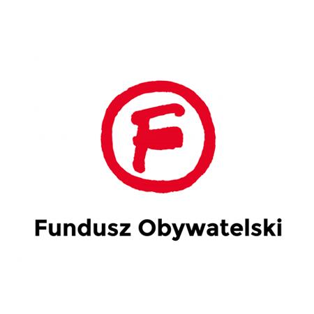 (Polski) Know Your Rights — Akcja informacyjna dla migrantek i migrantów