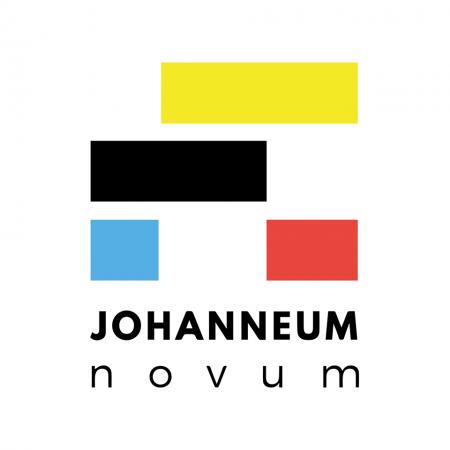Johanneum Novum